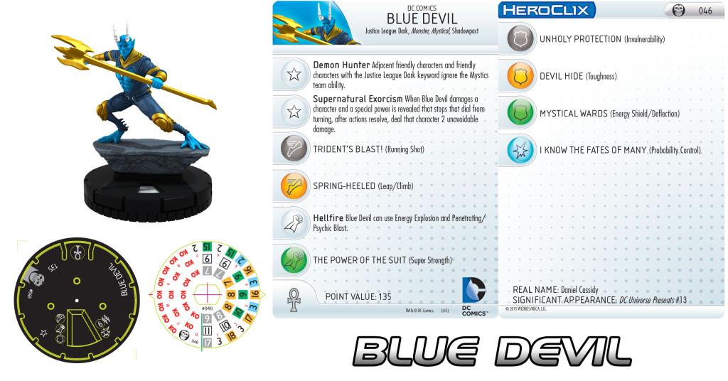 046-blue-devil