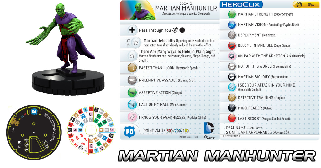 054-martian-manhunter