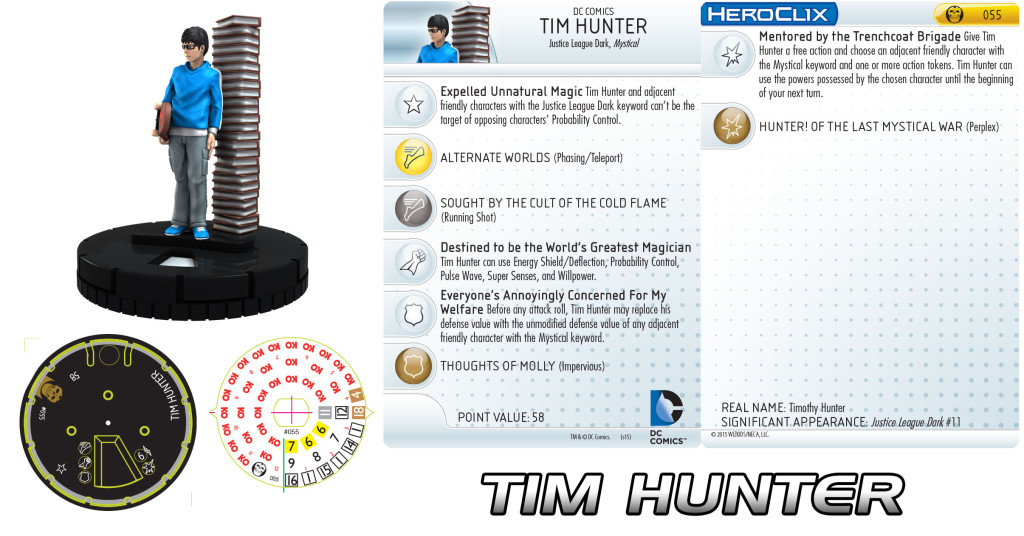 055-tim-hunter