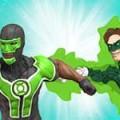 green-lantern-power-ring