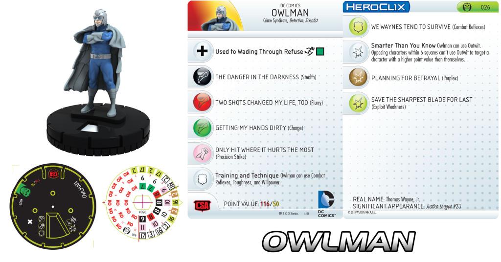 026-owlman