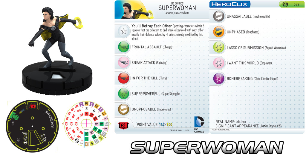 027-superwoman