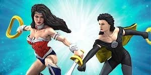 Wonder-woman-super-woman