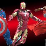 Thor-cap-iron-man-Avengers-2