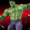 hulk-widow-hawkeye-Avengers-2