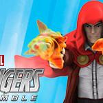 the-hood-Avengers-Assemble