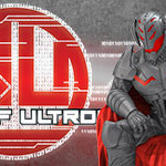 055-ultron-aou