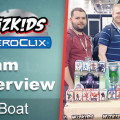 HC-Interview-Fail-Boat