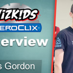 HC-Interview-Paris-Gordon