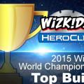 HC2015WorldChampBuilds
