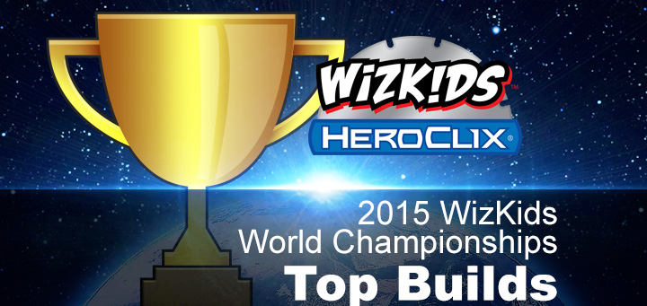 HC2015WorldChampBuilds