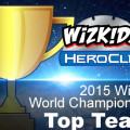 HC2015WorldChampTeams