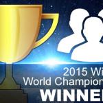 WorldChampionshipsWinners