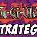 YGO-Strategy