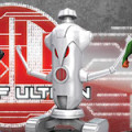 Marvel HeroClix: Age of Ultron SLOP- Robot Strategy Article