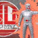 052-Ultron-future