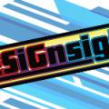 Design-insight