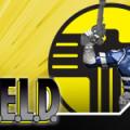SHIELDhowling-commandos-Team-Building
