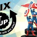 Clix It Up