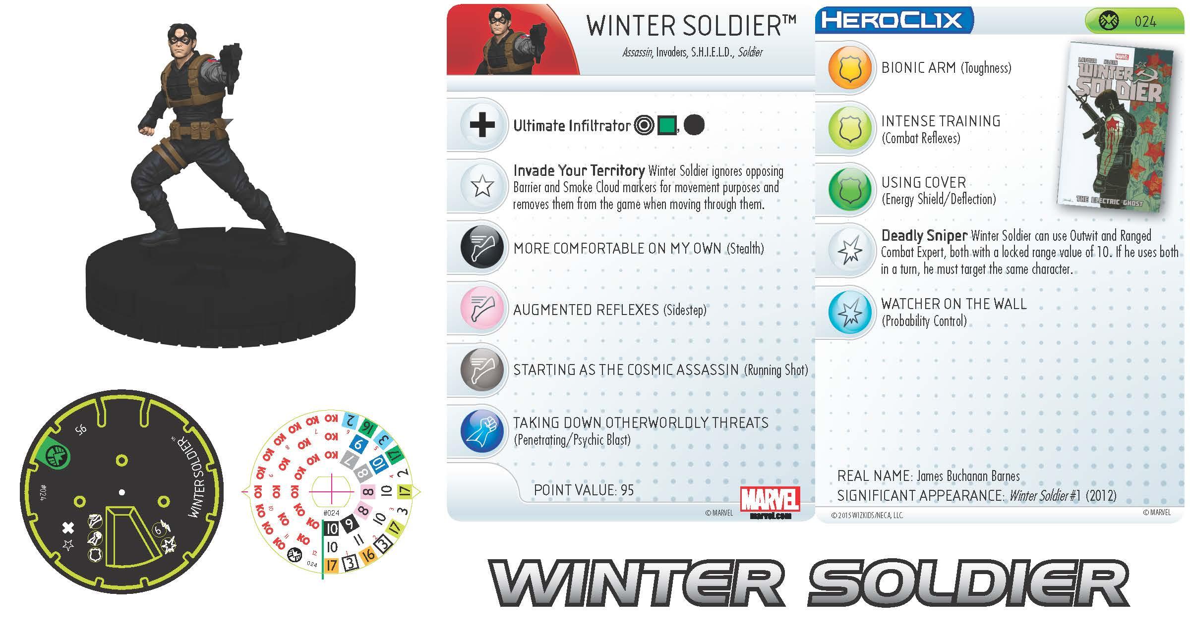 MV26 Winter Soldier 024