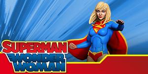 053a-supergirl