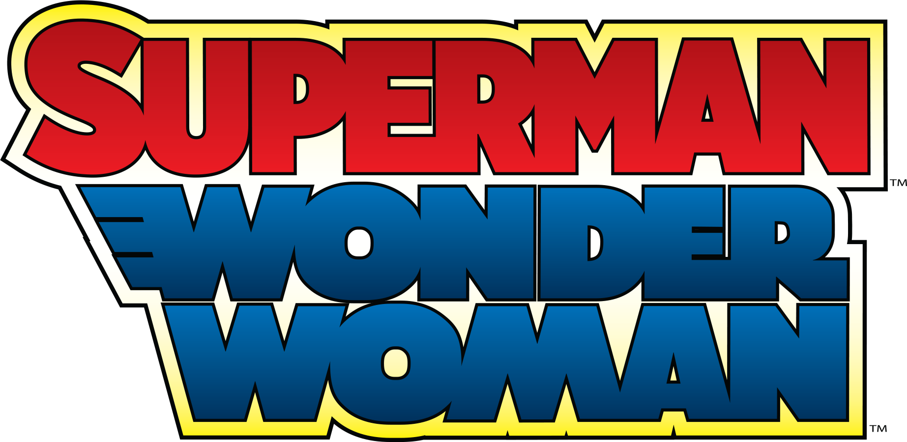 DC17-SMWW_logo