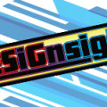 Design-insight