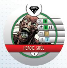 Heroic Soul