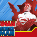 oct-2-Superman-red