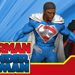 sept-23-Superman-II-Batman-II-SMWW