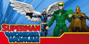 sept-25-Hawk-Girl-Green-Lantern-dr-fate