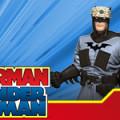 061-batman