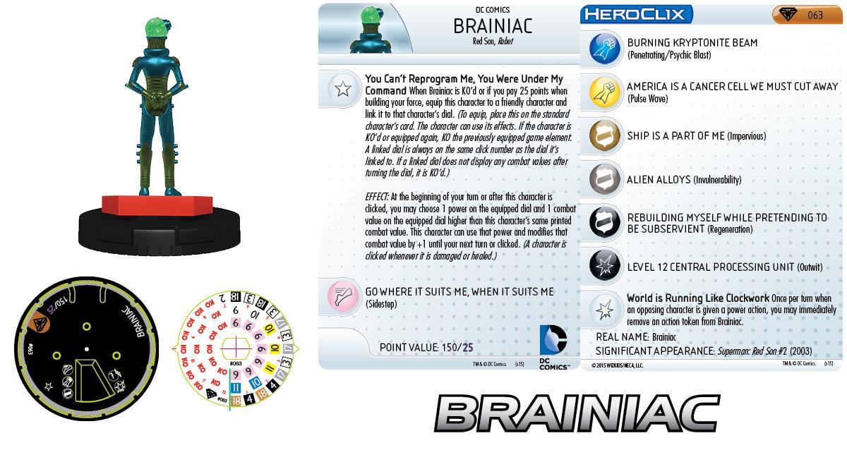 DC17 Brainiac 063