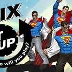 clix-it-up-superman