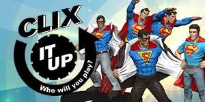 clix-it-up-superman