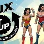 clix-it-up-wonderwoman