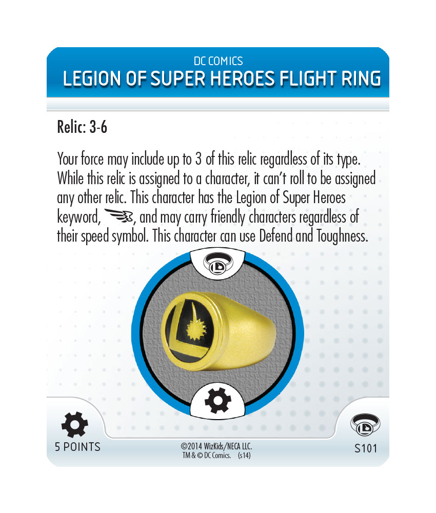 DC14-Legion-Object-cards-1