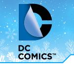 Holiday_DCComics_2015.12.23