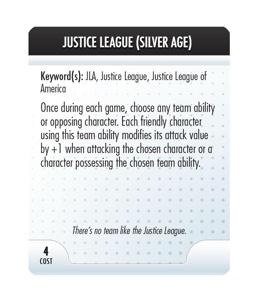 JL-Silver-Age