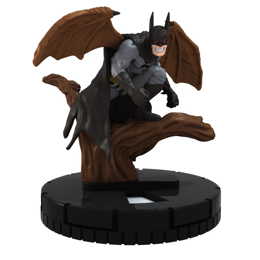 019_RedRain_Batman_HiresRender