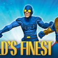 BoosterGold_BlueBeetle