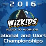 2016-WizkidsWorldChampionship