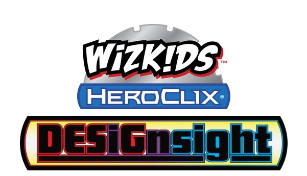 HeroClix-Design-Insight