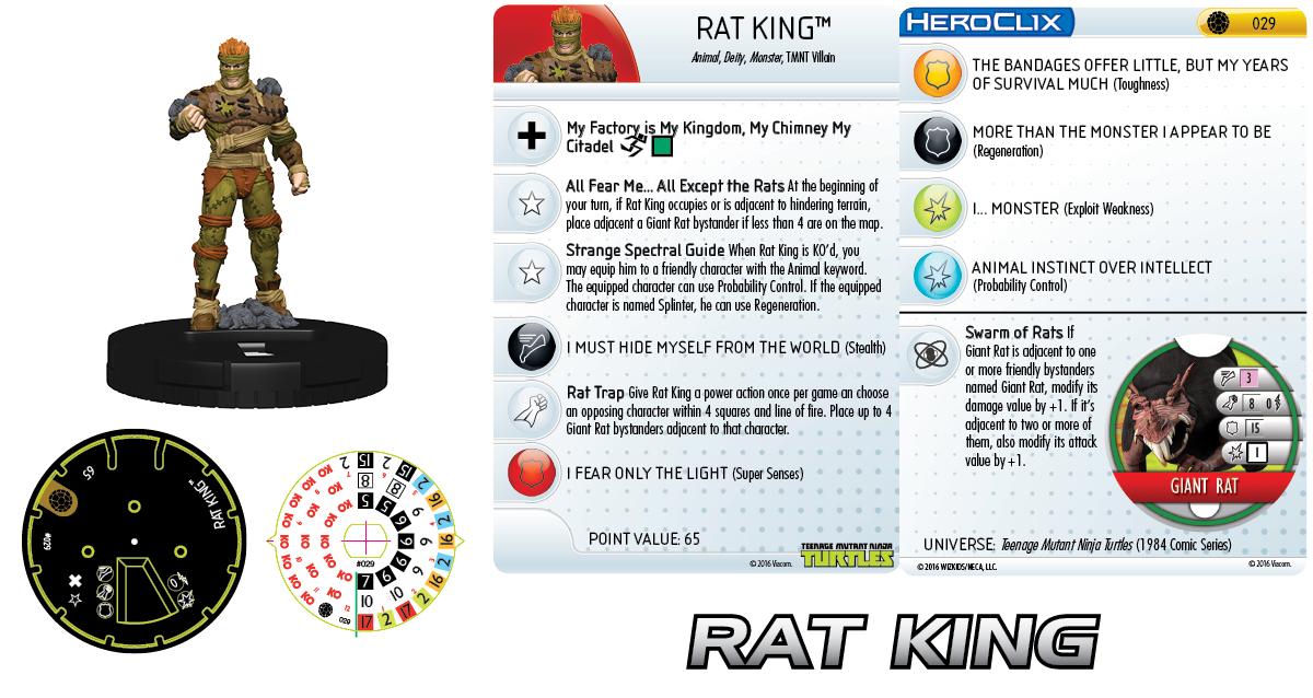 TMNT1 029 Rat king