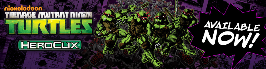 HC-TMNT-AvailableNow