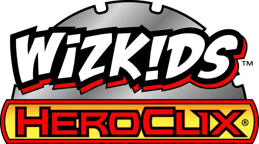 Wizkids Heroclix_WF