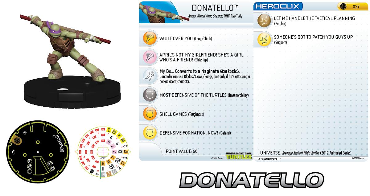 TMNT1 027 Donatello