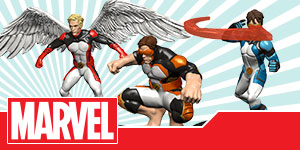 UXM_FF-angel-beast-cyclops