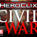 HC-CivilWar-Side