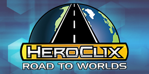 HC_road-to-worlds-2016-1